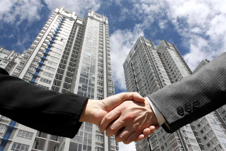 Sở kế hoạch và đầu tư TPHCM sẽ tiếp nhận và kiểm tra hồ sơ yêu cầu của nhà đầu tư hoặc người ủy quyền