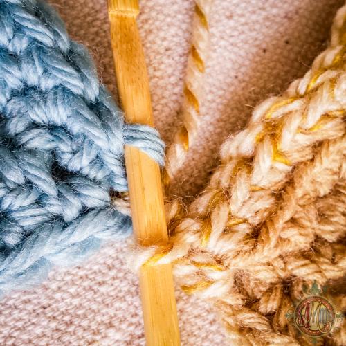 plt_join_crochet-5.jpg
