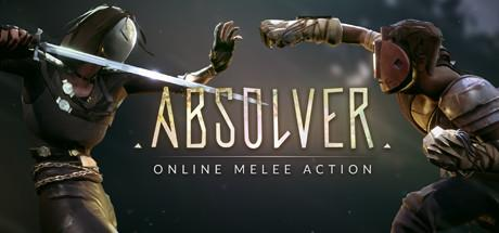 Anime blog Absolver 0001.jpg