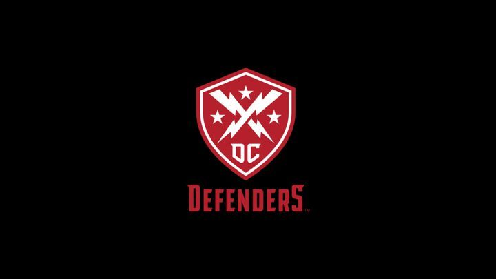 This image has an empty alt attribute; its file name is xfl-defenders-1.jpg