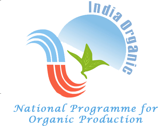 organic food certification