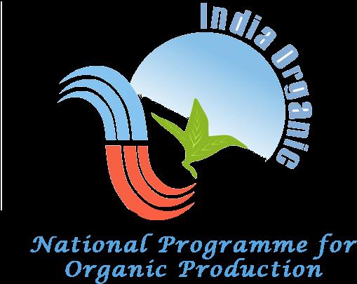 organic food certification