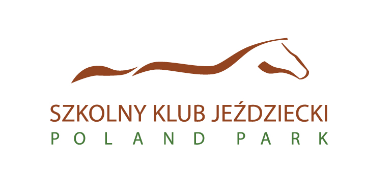 logo_PolandPark-01.jpg