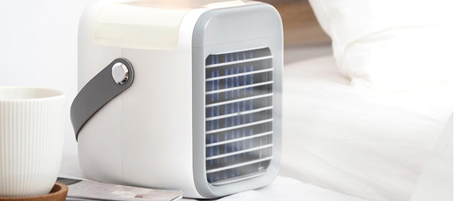 best-portable-air-conditioners-review