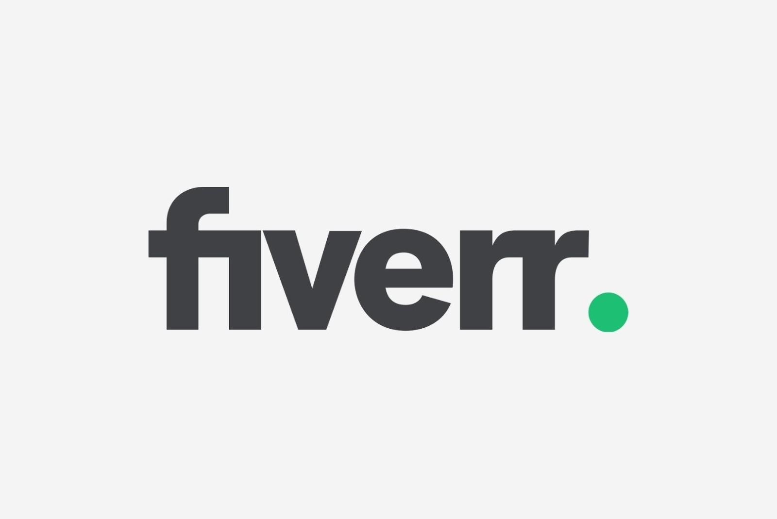 fiverr where to hire developer