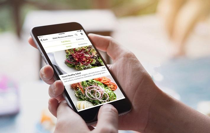 5 Top Benefits You Get with Online Food Delivery Services - Web bloggers