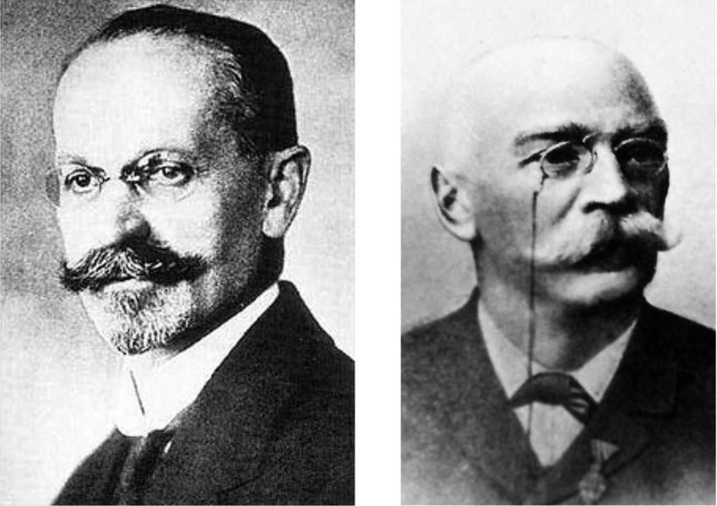 Emil Kolben a Čeněk Daněk.jpg