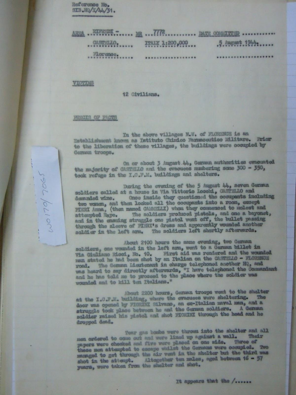 national archive june 185.JPG