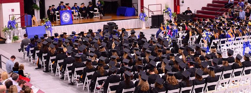 Graduation2014_0357 crop.jpg