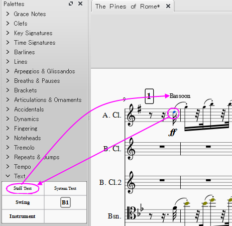MuseScore_Tutorial047.PNG