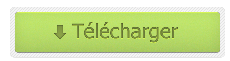 Telecharger-ExtaFiles.png