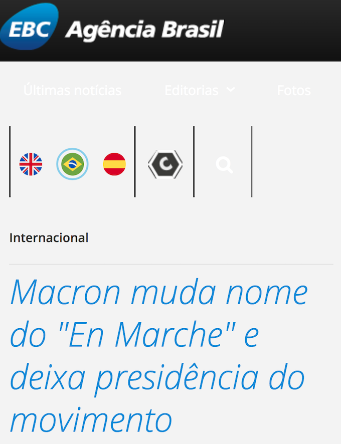 ../../Desktop/screenshot-agenciabrasil.ebc.com.br-2017-05-10-22-46-49%20copy%202.png