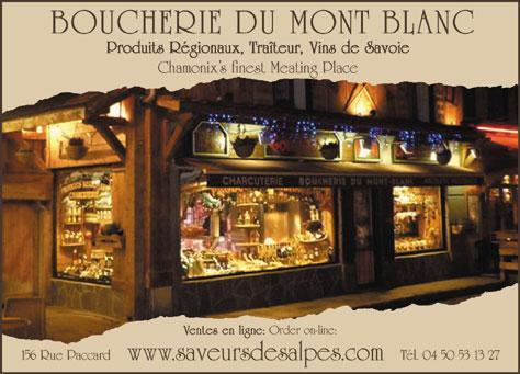 boucherie-mont-blanc.jpg