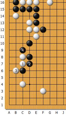13NHK_Go_Sakata25.png
