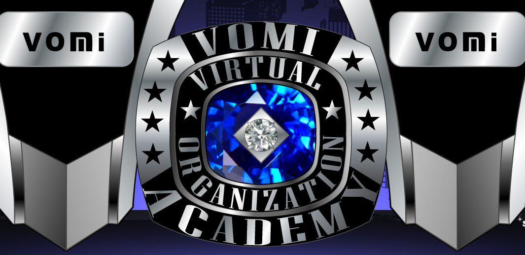 new-vomi-virtual-organization-academy-logo.jpg