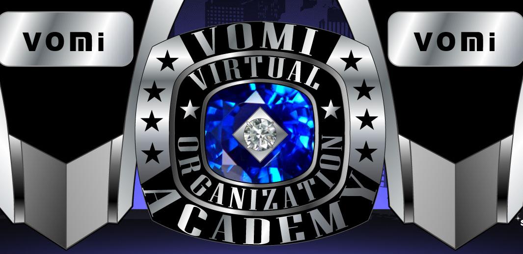 new-vomi-virtual-organization-academy-logo.jpg
