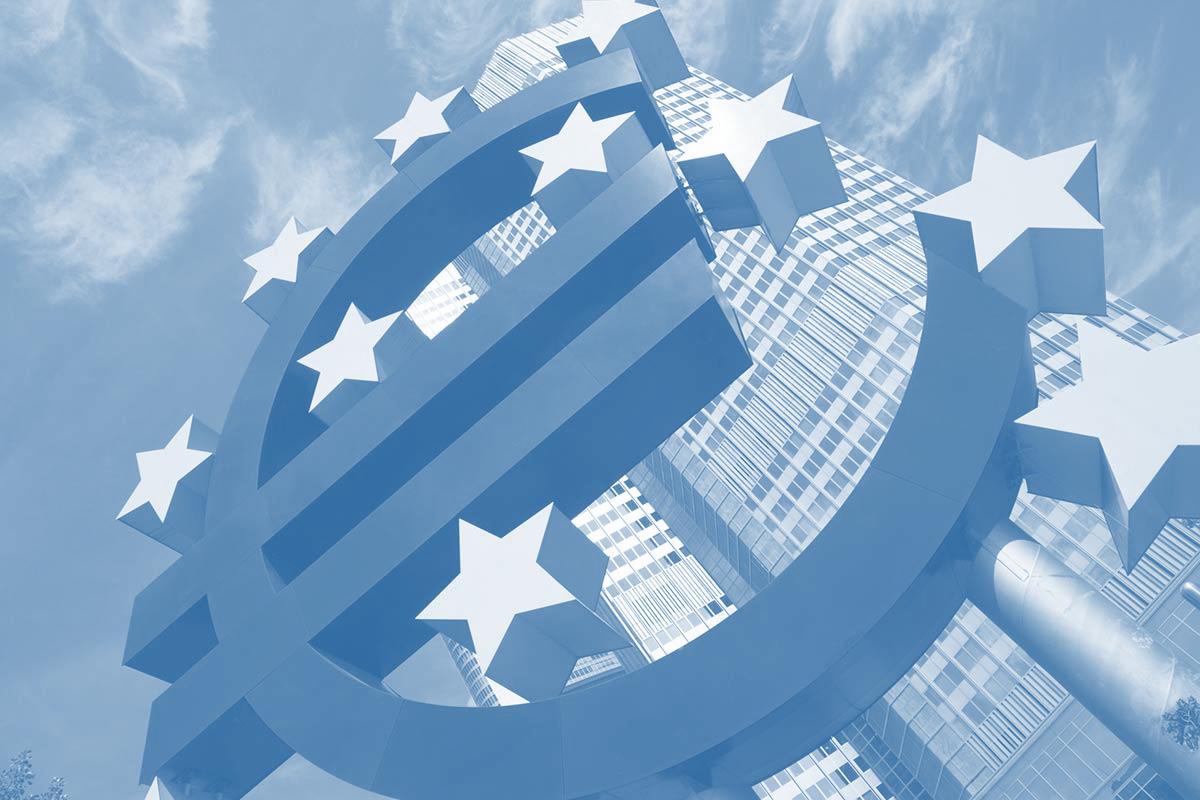 Risultati immagini per fondi europei