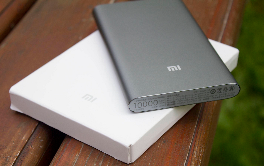 Một vài lý do vì sao phụ kiện Xiaomi nhận được sự tin dùng