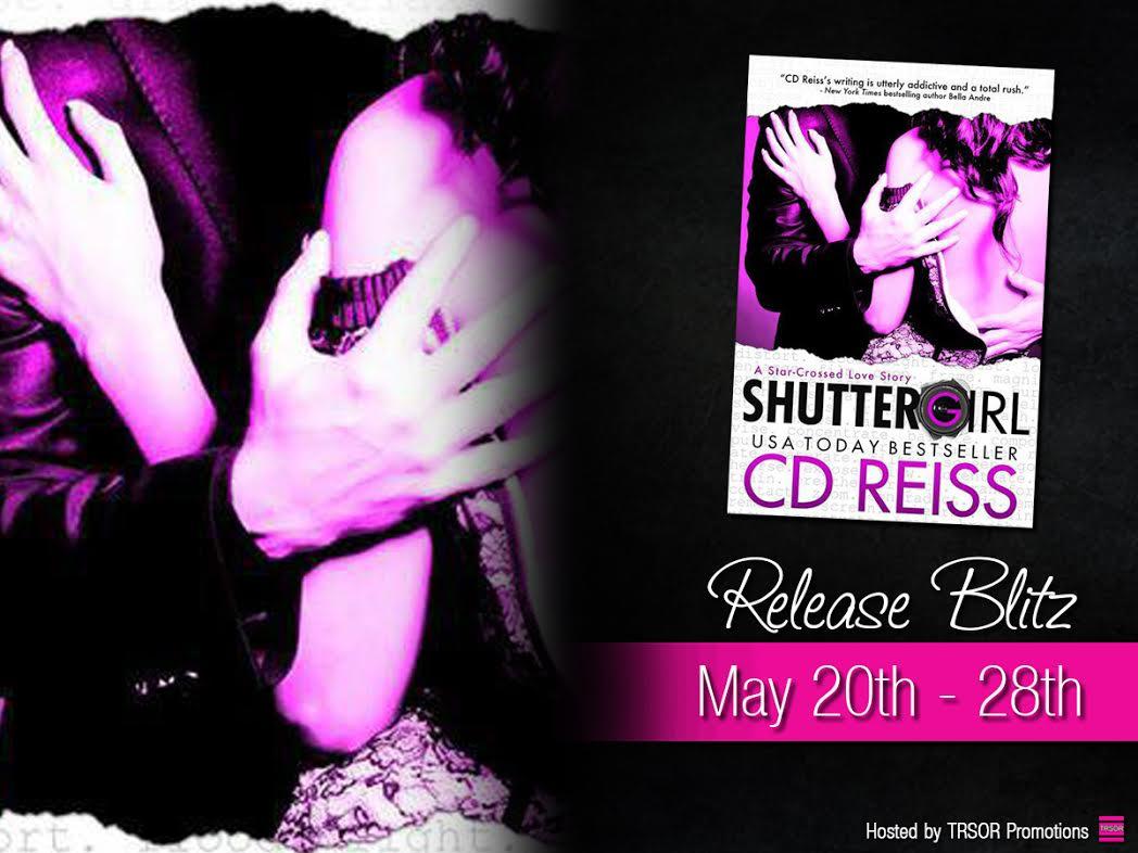 shuttergirl release.jpg