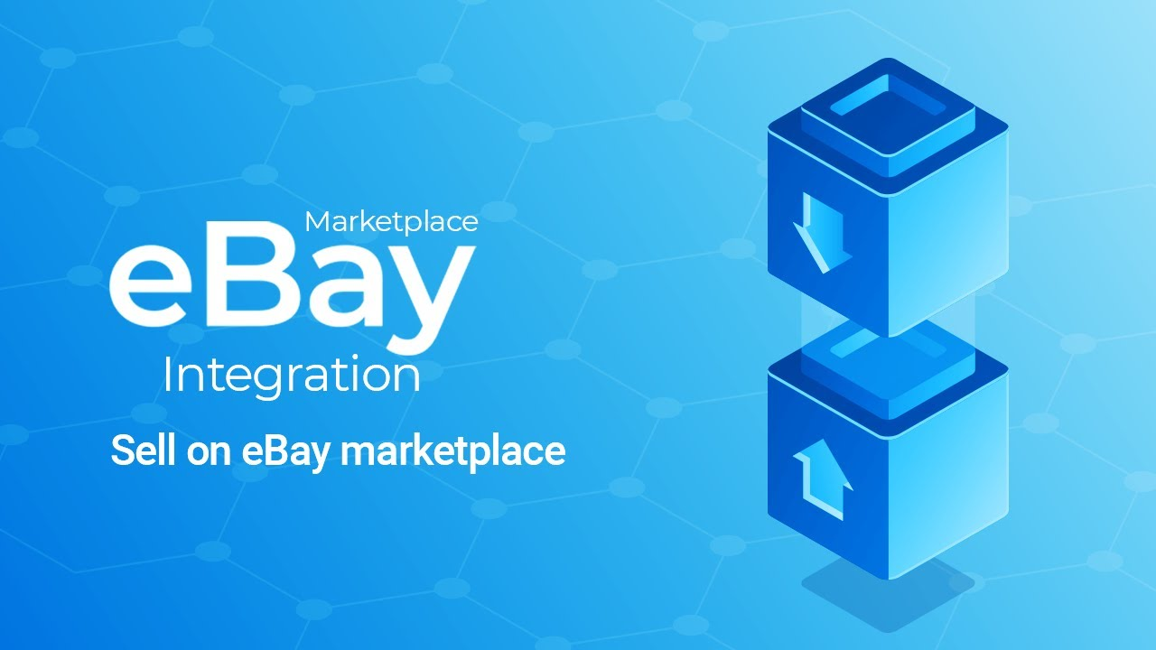 outstanding Magento ebay extension