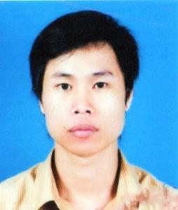 Nguyễn Hữu Quốc Duy