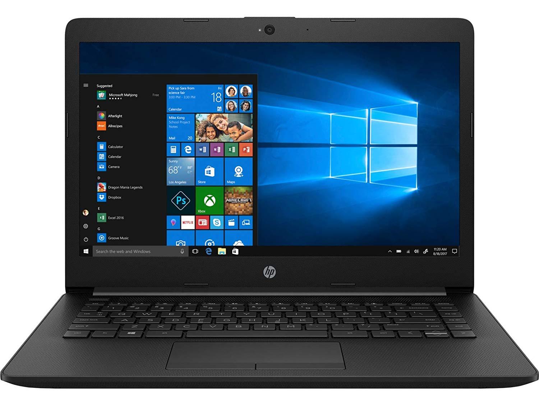 HP 4-cs1002TU Laptop