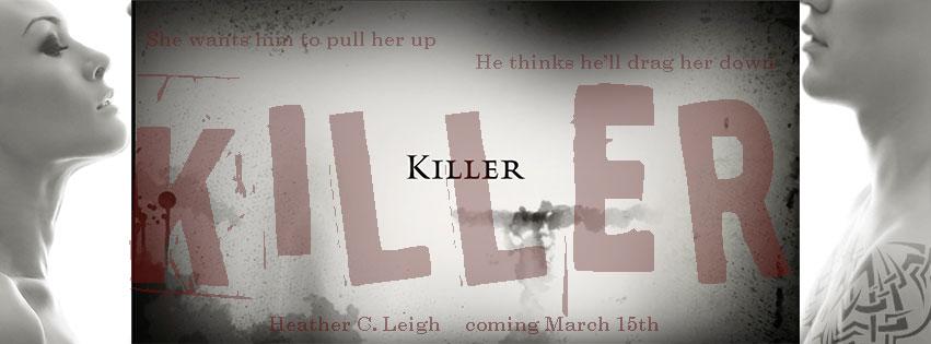 killer banner.jpg
