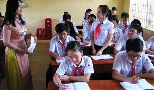 gia sư dạy Toán ở Cố Nhuế quận Từ Liêm2.jpg