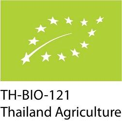 EU_organic_farming_logo_s