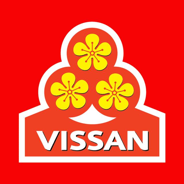 VISSAN - CỬA HÀNG THỰC PHẨM 189 HOÀNG VĂN THỤ - Freeship