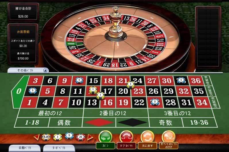 internet casino online casino