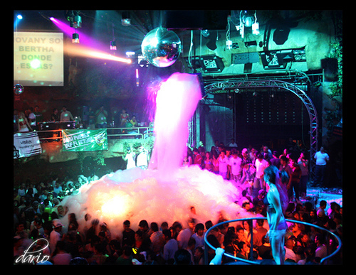 foam party nightclub special effects machine from ATL Special FX.jpg
