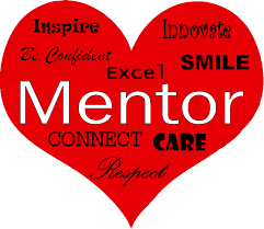 heart mentor.png