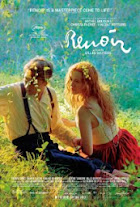 Watch Renoir Online Free in HD