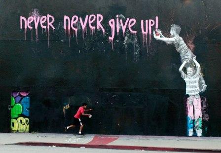 Never give up.jpg.jpg