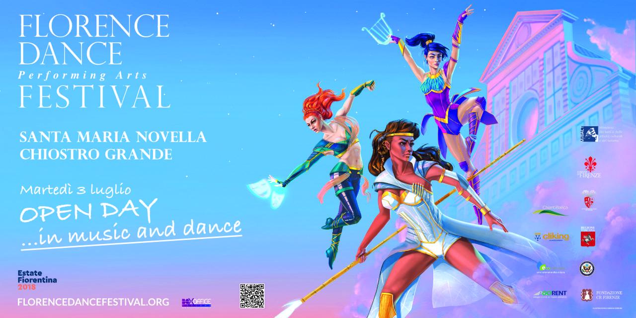 http://www.florencedancefestival.org