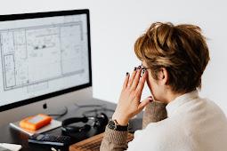 5 Cara Edit PDF Online dan Offline: Ubah Tulisan Dengan Bebas.