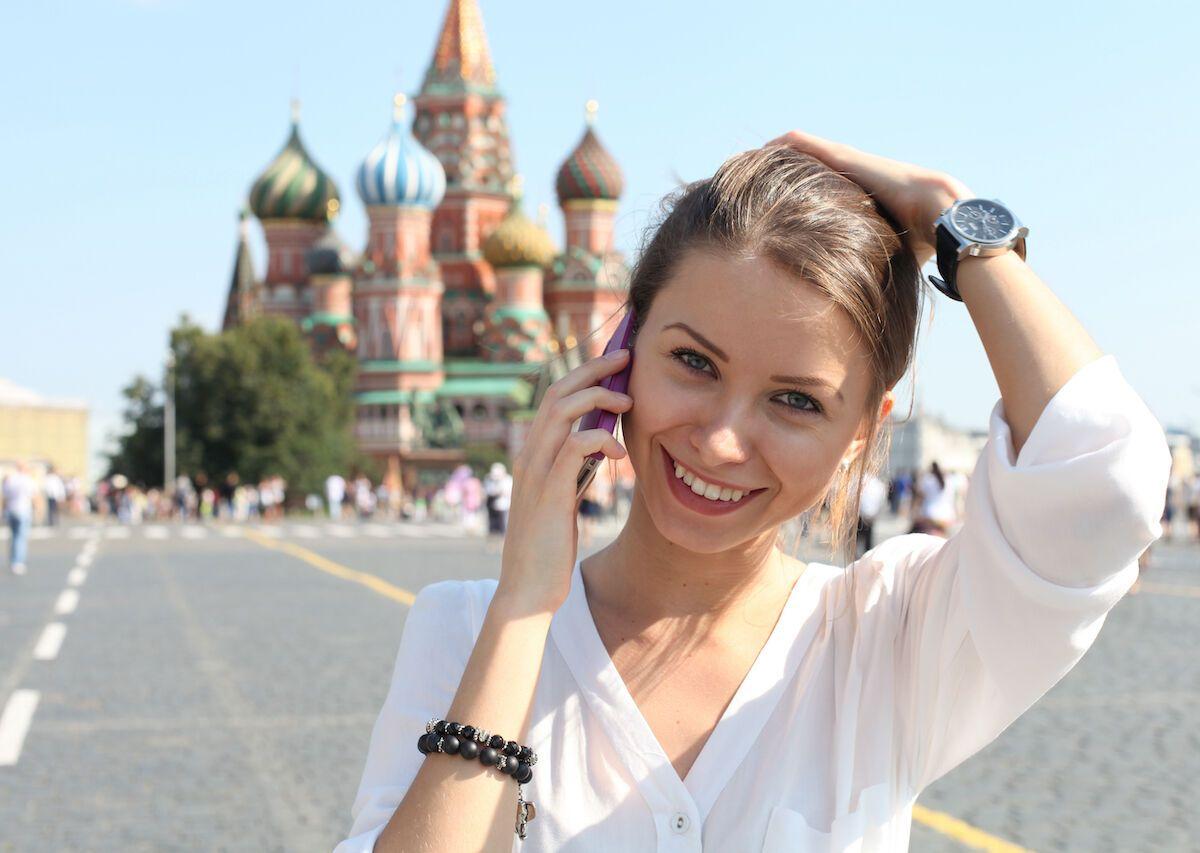 beautiful russian girls