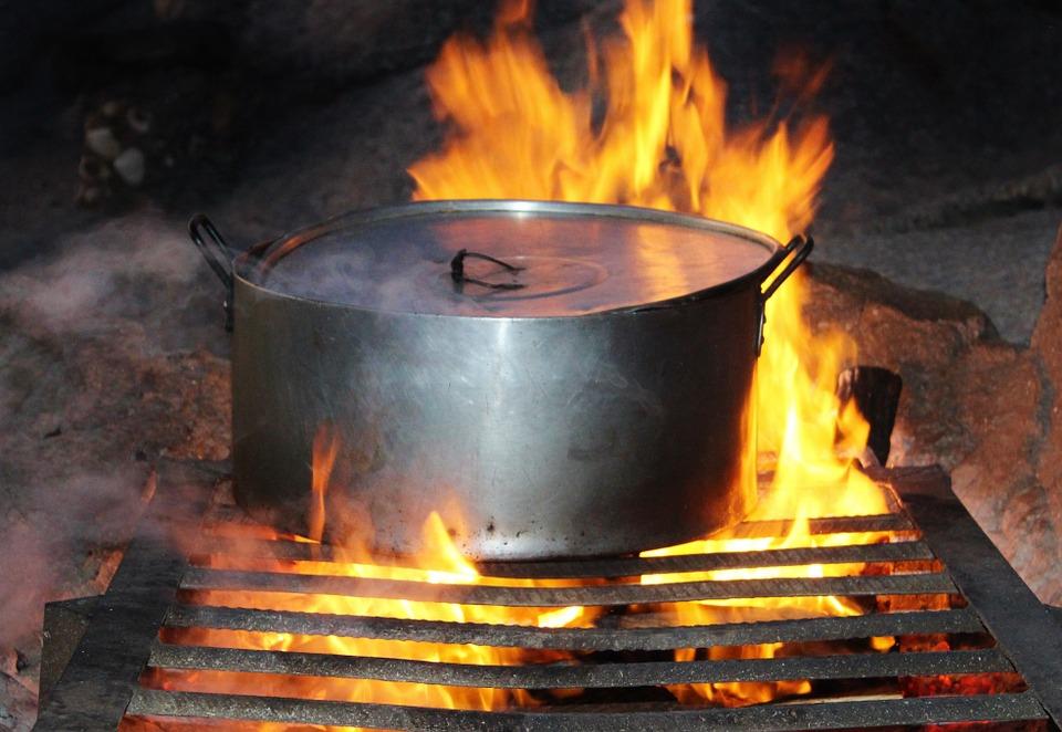 cooking-pot-638218_960_720.jpg