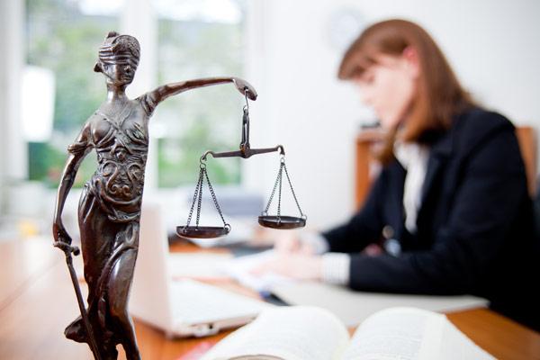 mutuelle avocat.jpg