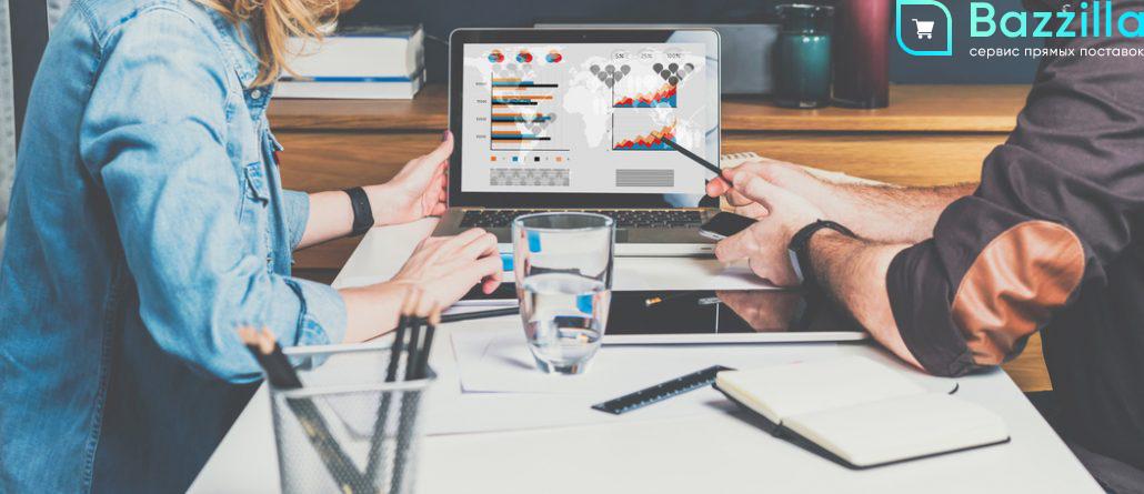 Как общаться с клиентами в интернет-магазине