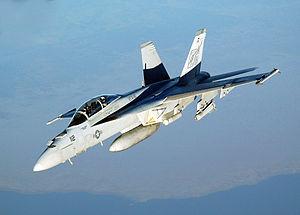 FA-18_Hornet_VFA-41.jpg