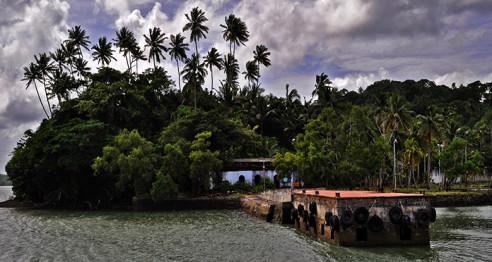 10) Head to the Viper Island.jpg