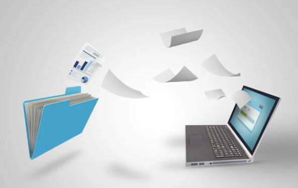 Как прописать в договоре электронный документооборот