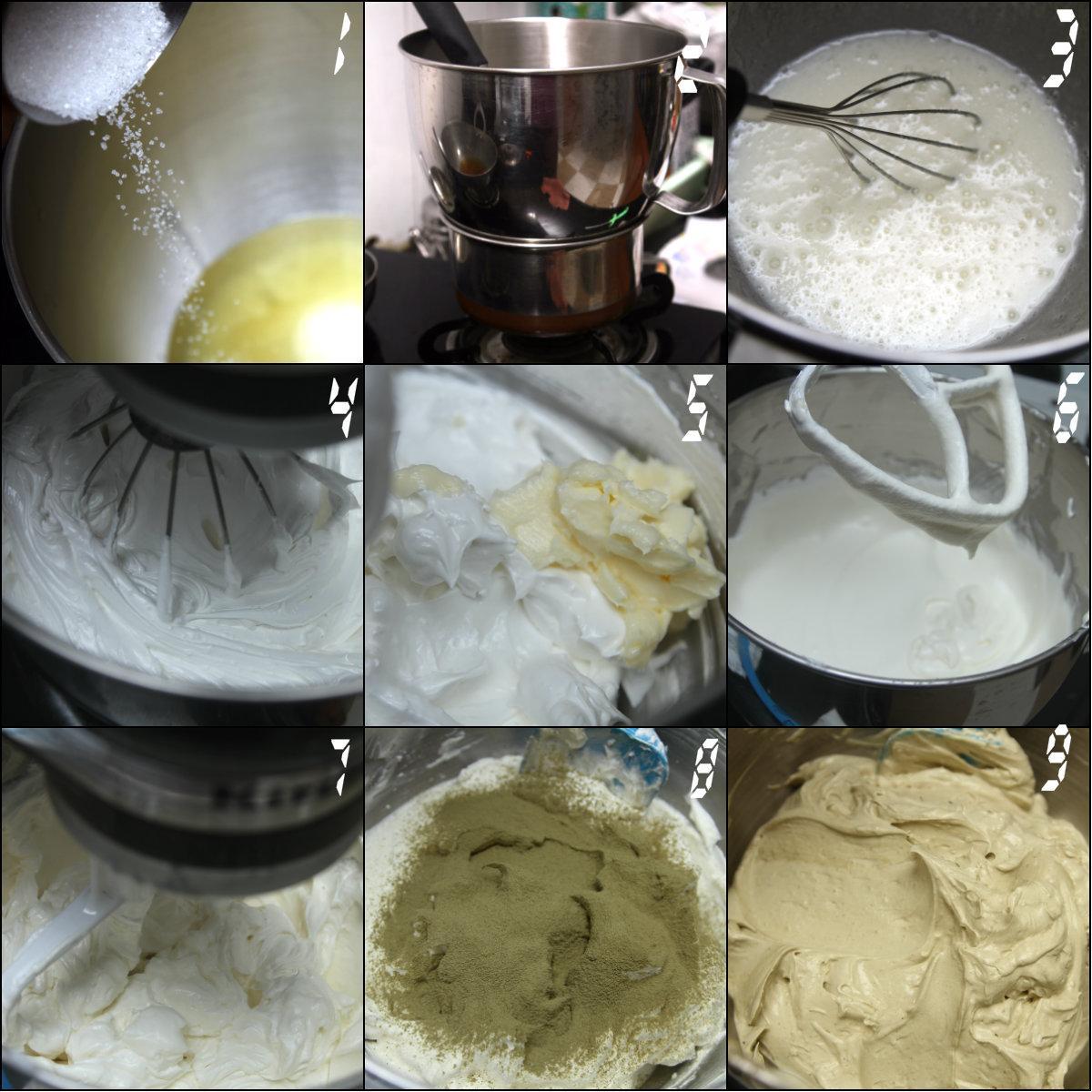 F:Deepi1 Food PhotosCakesContest Coconut cakeeditssteps 4.jpg