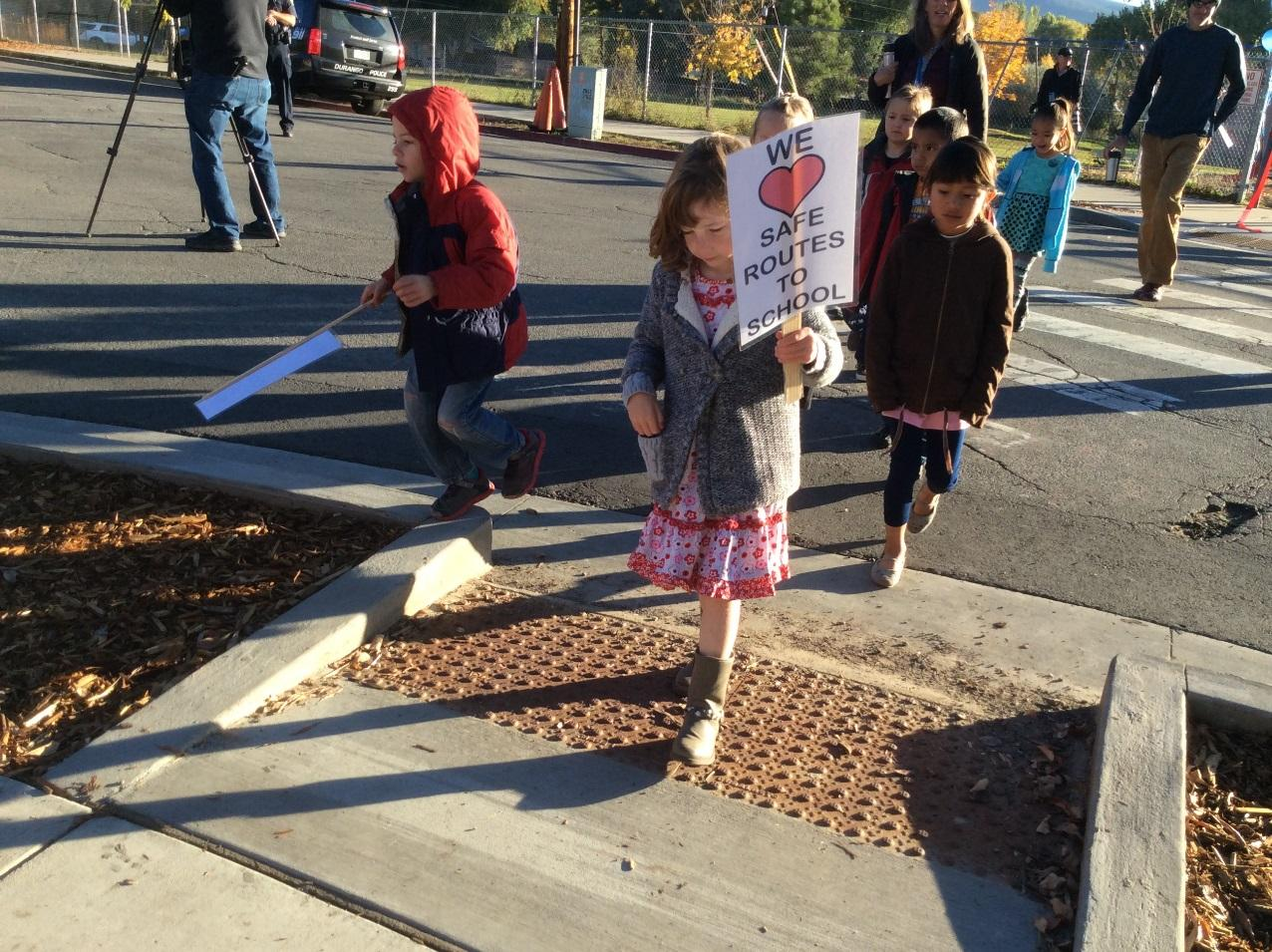 C:\Users\schwantesl\Pictures\R5 Events\Safe Routes to School\IMG_2889.JPG