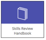 skills review
