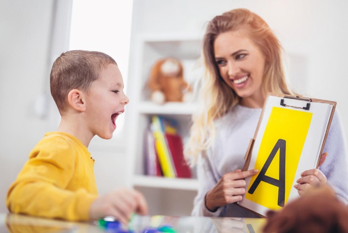 C:\Users\Инна\Desktop\Академия ДОП\Сентябрь\СТАТЬИ НЦРДО\25 АВА-терапия для аутистов - с чего начать\7.jpg