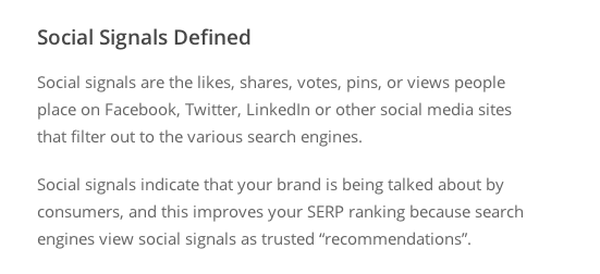 Understanding Social Signals and SEO: A Simple Guide 2014-04-09 08-08-39