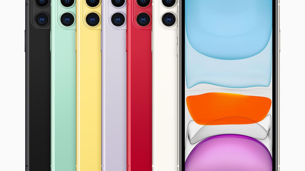 apple-iphone-11-family-lineup-091019